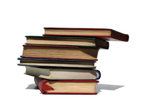 picture of school books the only school books you will need for
