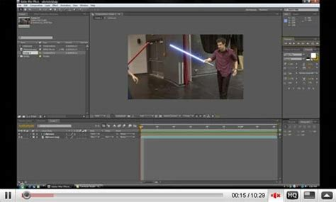 tutorial effect after effect 26 adobe after effects tutorials