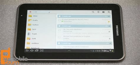 Battery Batre Samsung Galaxy Tab 2 7 0 P3100 samsung galaxy tab 2 7 0 review techspot
