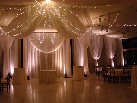 hall draping ideas 11 best images about cheekwood weddings nashville tn on