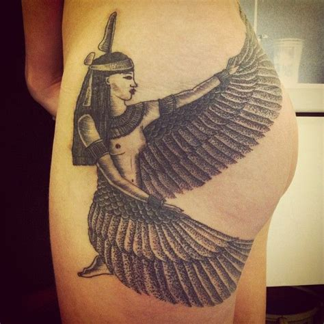 egyptian tattoos tumblr 1000 ideas about on tattoos