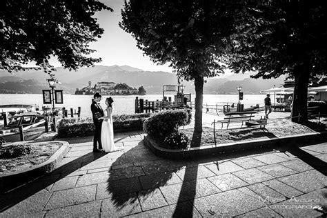 Wedding Box Lago Maggiore by Matrimonio Civile Sul Lago D Orta In Villa Bossi