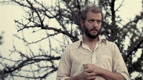 best bon iver songs bon iver new songs playlists news