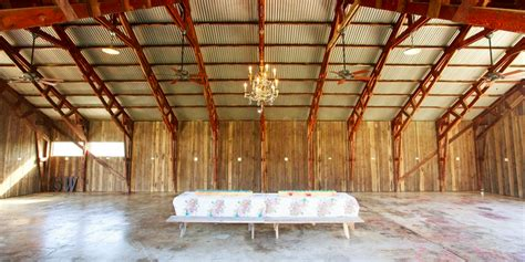 barn wedding venues in sacramento ca the barn at second wind weddings get prices for wedding