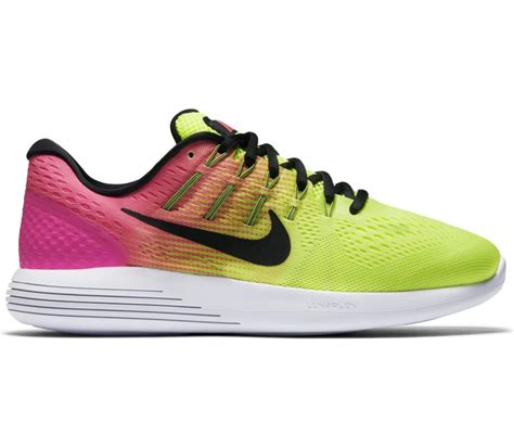nike lunarglide 5 fade womens nike id all red air max nike air max nike lunarglide 8 oc women s running shoes black pink