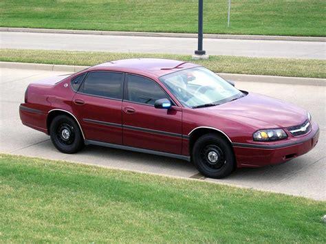 2005 impala recalls 2007 chevrolet impala recalls upcomingcarshq