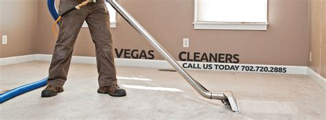 upholstery cleaners las vegas las vegas upholstery cleaning 28 images carpet