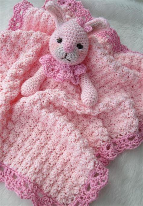 bunny lovey crochet pattern free bunny lovey crochet pattern free newhairstylesformen2014 com
