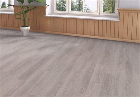 pavimenti grigio chiaro pavimento in laminato rovere grigio chiaro haro