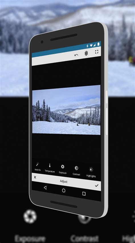 psd templates for android app adobe photoshop mix for android clintonfitch com