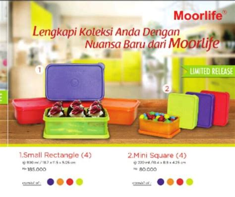 School Set Moorlife 17 best images about katalog cmn moorlife 2014 on