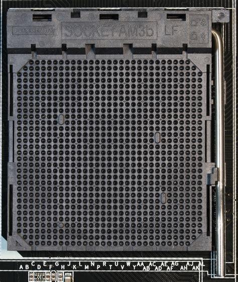 best socket am3 processor socket am3 wikiwand