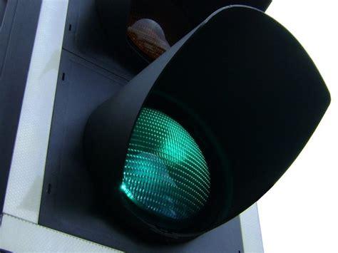 importance of traffic lights safe roads students learn the importance of traffic