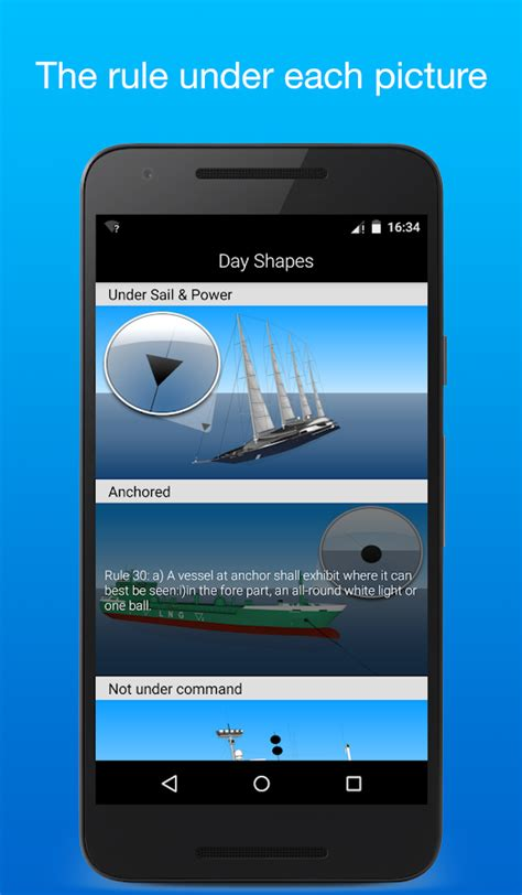 boating rules marinus boating rules android apps on google play