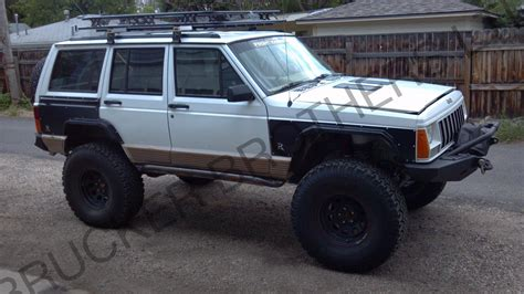 jeep xj wheelbase 28 images jeep one ton axles images
