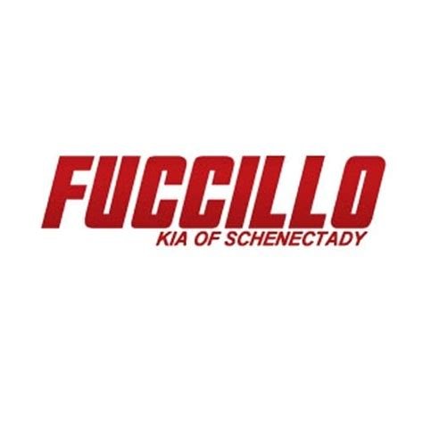 Kia Phone Number Fuccillo Kia Of Schenectady Car Dealers 3900 State St