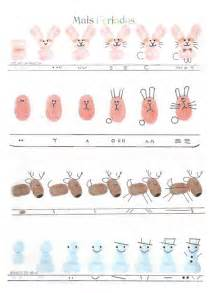 Biometric Art by Finger Print Art Lightcameramonkey