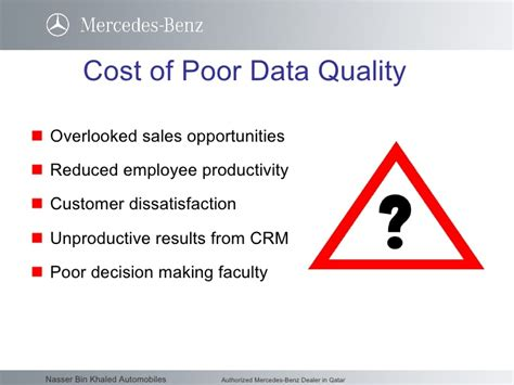 data quality best practices data quality best practices nbk auto may 06 2010