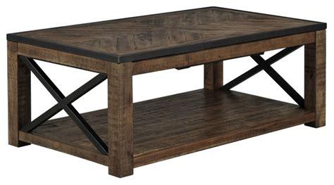 Lift Top Coffee Table Canada Tillman Rectangle Lift Top Cocktail Table Rustic Coffee Tables Lift Top Coffee Tables Canada
