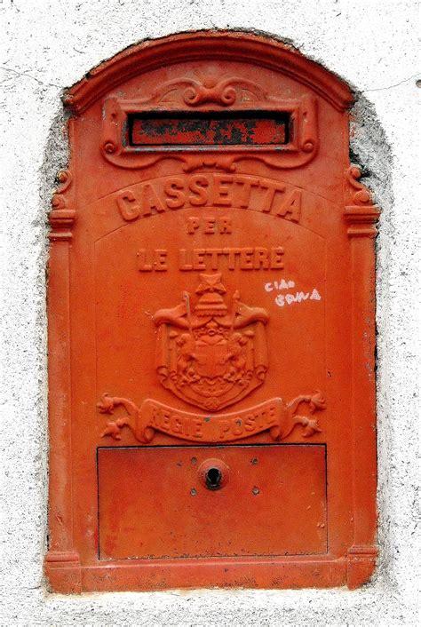 cassetta per le lettere file resia san giorgio cassetta per le lettere 03022008 99