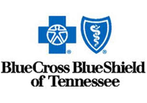 BlueCross BlueShield of Tennessee   Knoxville Insurance
