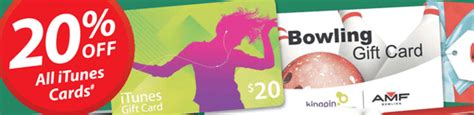 Red Balloon Gift Card Woolworths - 20 off itunes gift cards at woolworths gift cards on sale