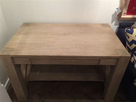 Handmade Wooden Desk - handmade wooden desk for sale at 1stdibs