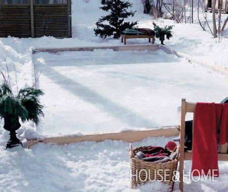 Backyard Rink For Sale by 17 Best Ideas About Skating Rink On 1980s Vintage Toys And 1970s