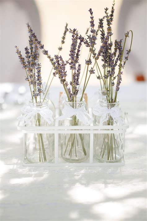 best 25 lavender centerpieces ideas on floral