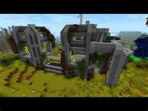 home design subreddit minecraft crackpack 5 carpenter blocks are awesome mindcrack