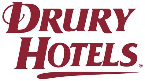drury inn discounted meeting space