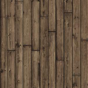 Floor Board by Floor Board Wurmpedia