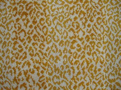 scalamandre upholstery fabric scalamandre corbet striped cut loop velvet fabric oatmeal