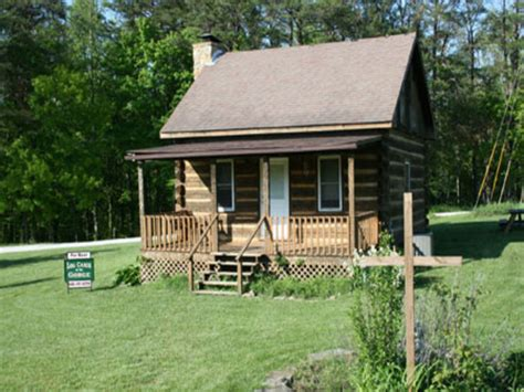 vacationrentals411 bridge kentucky