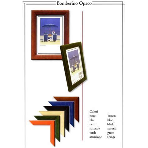 cornici 30x45 cornici in legno 30x45 cm