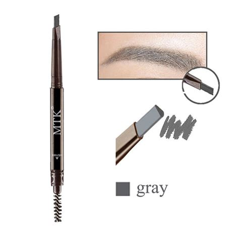 Etude House Drawing Eyebrow No 6 etude house drawing eye brow no 5 grey 0 2