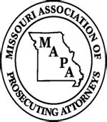 Missouri Office Of Prosecution Services missouri office of prosecution services home page