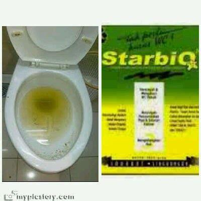 Obat Wc Met Tanpa Sedot 1 atasi wc met obat atasi wc met tanpa sedot