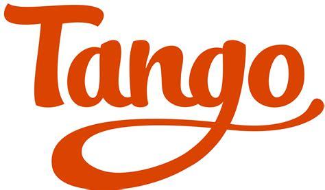 tango opens   app store powered  walmart  alibaba