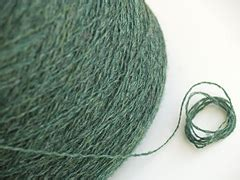 difference between corded and combed yarn ravelry garnudsalg blackhill b 248 rstet combed 17 2