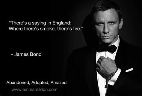 Best Bond Quotes 007 bond quotes quotesgram