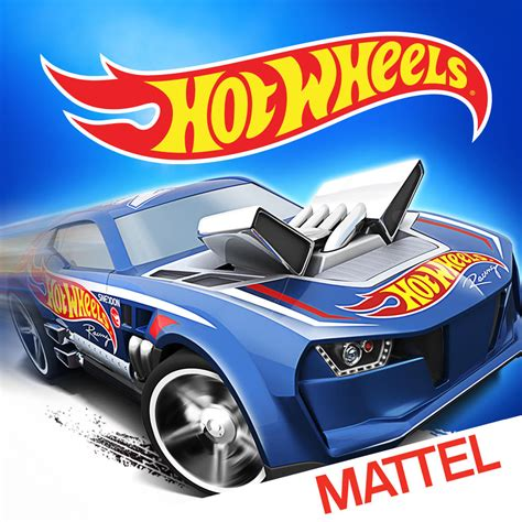 imagenes de hot wels hot wheels 174 showdown 苹果hot wheels 174 showdown iphone版 ipad版