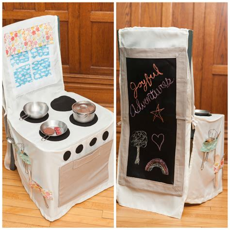 Kitchen Chairs Covers Play Kitchen Kitchen Set Chair Cover Kitchen By
