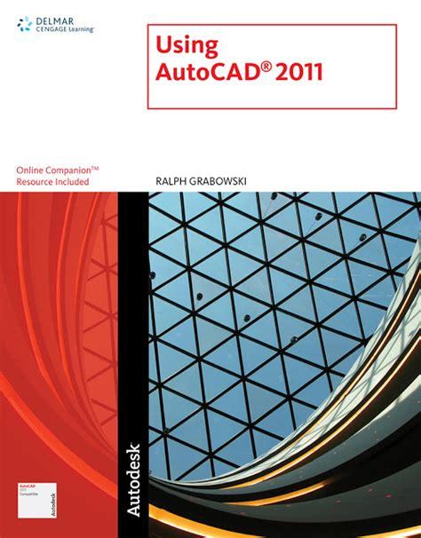 tutorial autocad map 3d 2012 using autocad 2012 tutorials pdf cad tutorial pdf