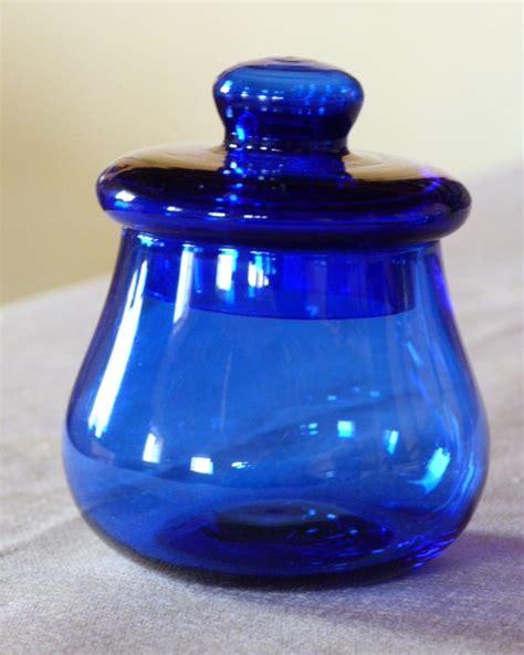 Bicchieri Degustazione Olio Assaggia Olio Con Coperchio Pomello Gma Conf 6 Pezzi
