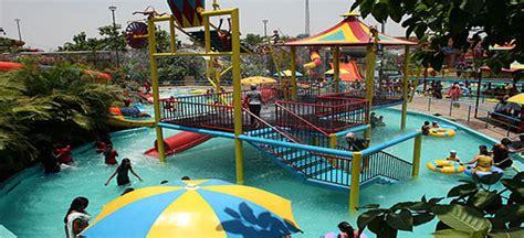 theme park kerala veegaland veegaland amusement park kerala timings of