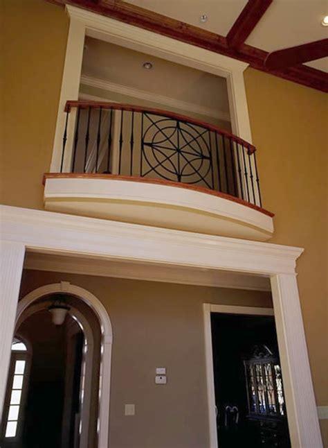 indoor balcony juliet balconies juliet balcony railings heirloom