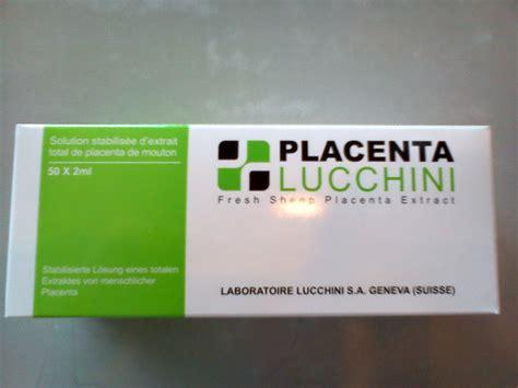 Alat 2 In 1 Ultrassound And Cauter Ru 211 placenta lucchini sheep jual suntik putih asli suntik awet muda antiaging suntik