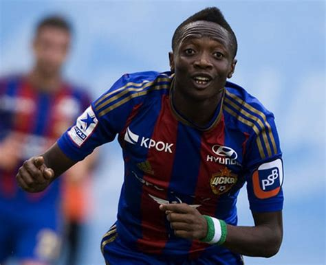 ahmed musa scores brace in moscow premium times nigeria
