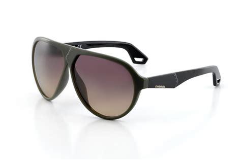 diesel eyewear by marcolin eyewear